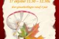 Flyer Herfstconcert 17okt15-lr