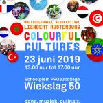2019_Colourful Cultures_blauw_gratis-02