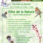 Flyer Fete de la Nature 25mei15 HVB