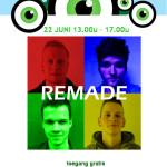 Flyer Remade 22jun14