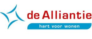 logo alliantie
